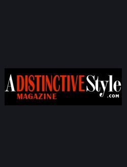 http://adistinctivestyle.com