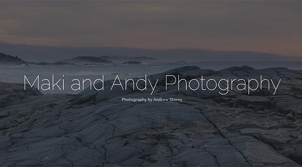 Andrew Photography